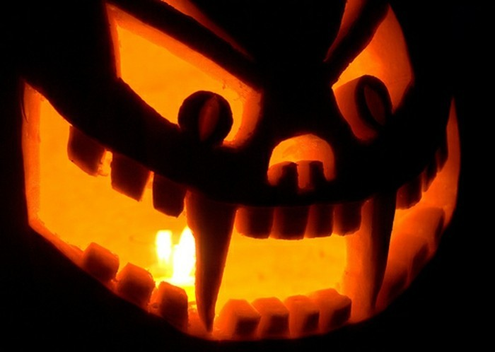 squelette-halloween-déco-halloween-fantome-halloween