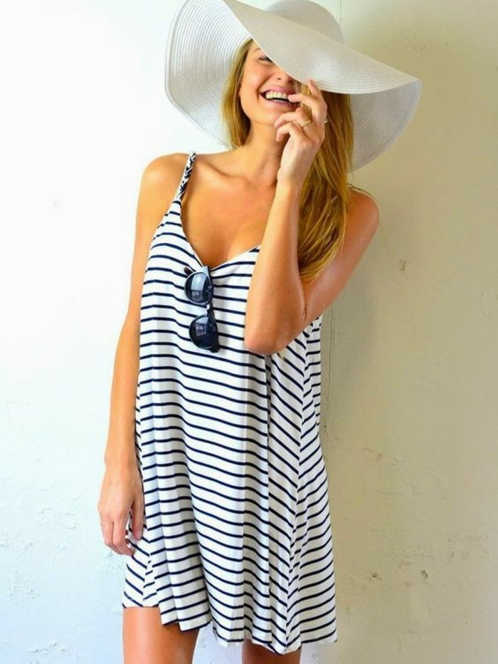 style-bohème-chic-vetements-de-plage-robes-helline-lignes