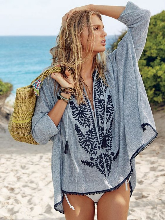 style-bohème-chic-vetements-de-plage-robes-helline-une-idee
