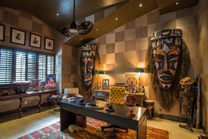 style-colonial-deco-interieur-maison-idée-cool-d-afrique