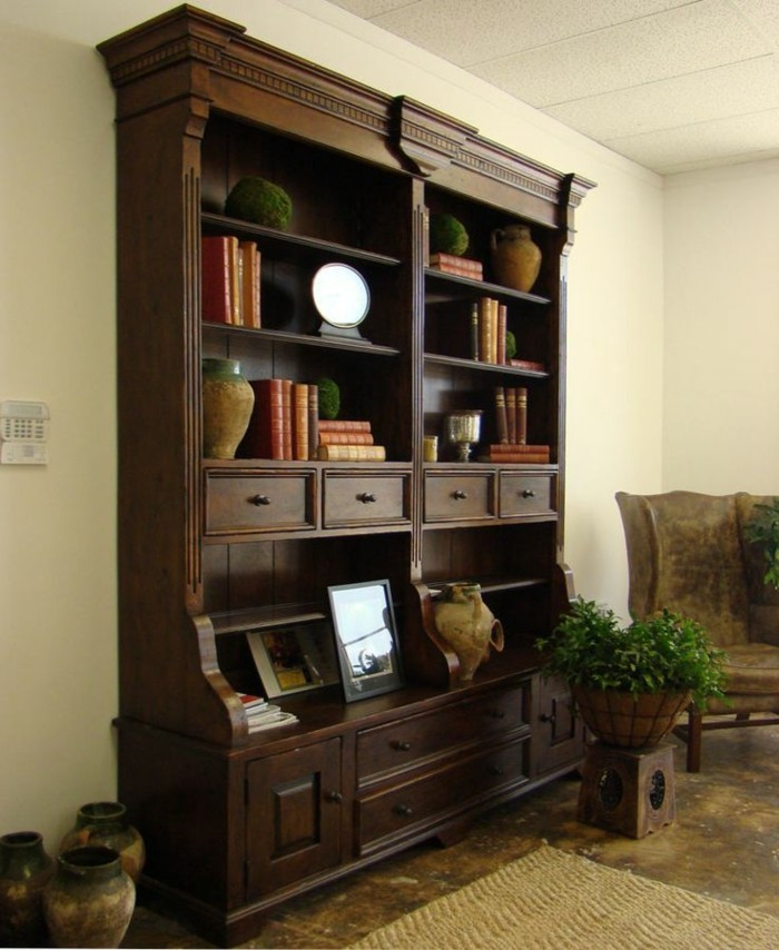 style-colonial-deco-interieur-maison-idée-cool