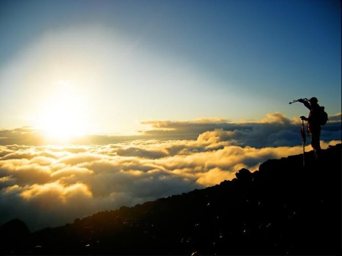 superbe-camping-soleil-levant-lever-soleil-paris-ciel