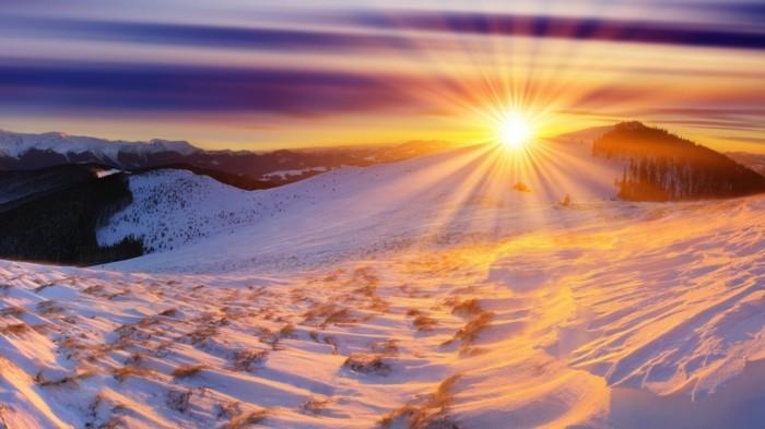 superbe-camping-soleil-levant-lever-soleil-paris-impression