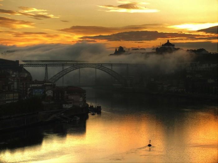 superbe-camping-soleil-levant-lever-soleil-paris-pont-de-merveille