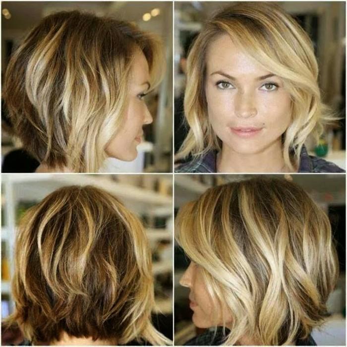 superbe-coupe-de-cheveux-femme-coiffure-cheveux-court