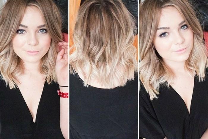superbe-idée-coiffure-cheveux-court-mi-longs