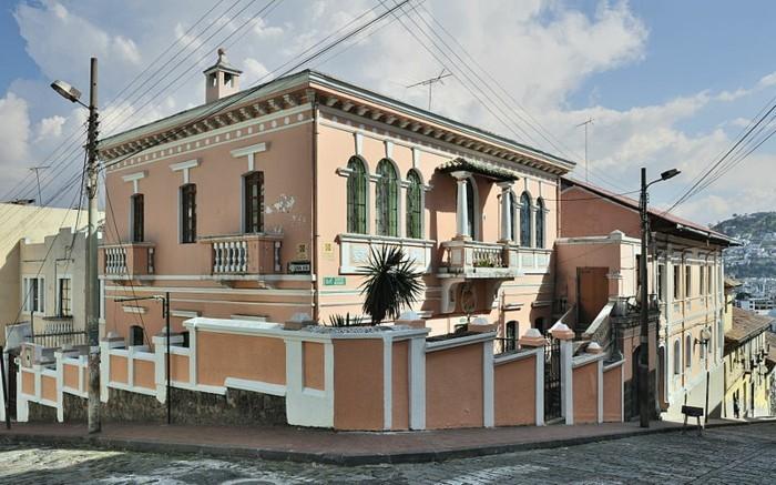 superbe-idée-pour-votre-maison-style-colonial