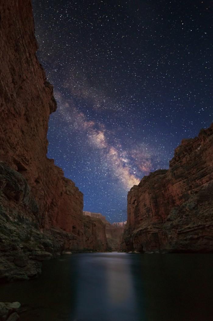 superbe-image-carte-des-etoiles--image-ciel-étoilé-la-beauté-nocturne