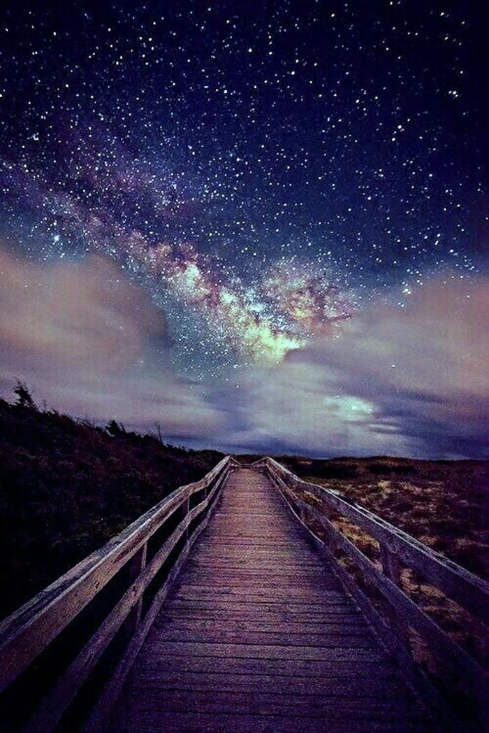 le ciel toil en 80 magnifiques images