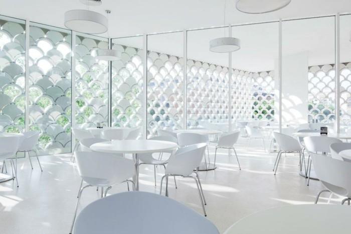 superbe-lumiere-naturelle-design-intérieur-architecte-blanche