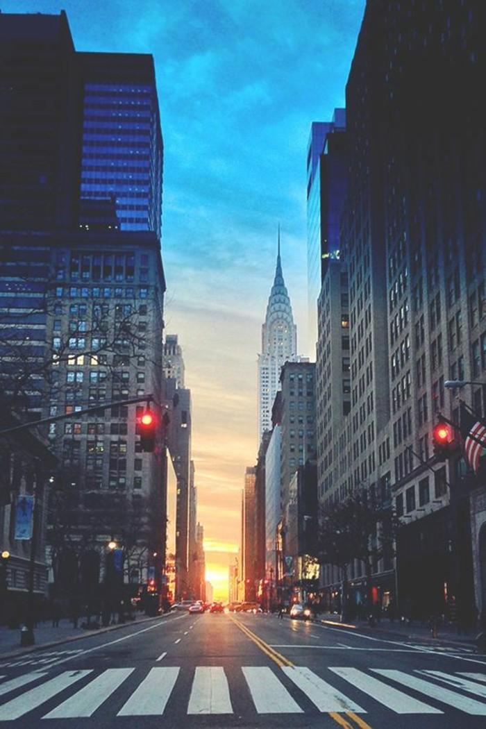 superbe-lumiere-naturelle-design-intérieur-architecte-new-york