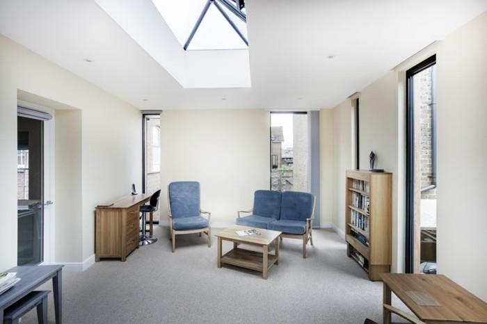 superbe-lumiere-naturelle-design-intérieur-architecte