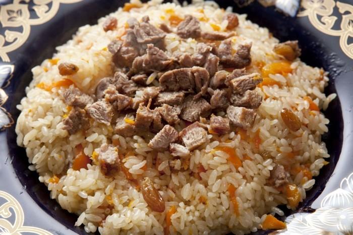 supermarché-asiatique-lyon-nourriture-asiatique-recette-asiatique