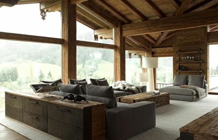 surelevation-maison-prix-amenagament-surelevation-maison-en-bois-agrandir-maison