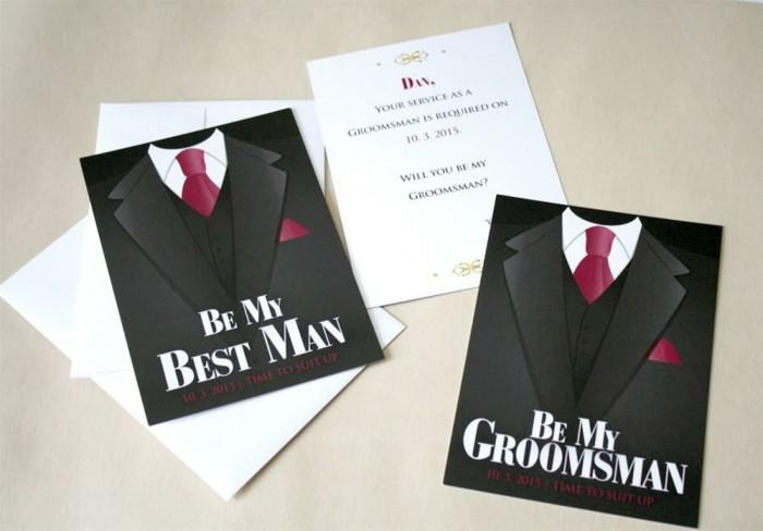surprise-mariage-cadeaux-temoin-mariage-carte-suit
