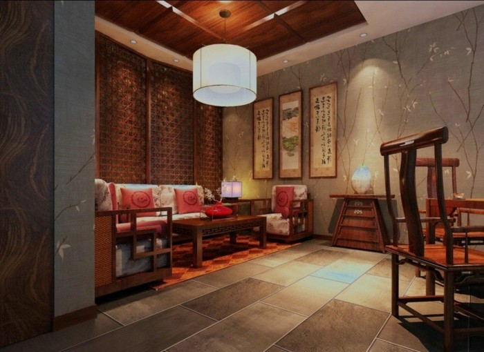 Deco chambre orientale awesome deco chambre orientale chic the best ideas on en conrne oriental - Deco chambre orientale ...