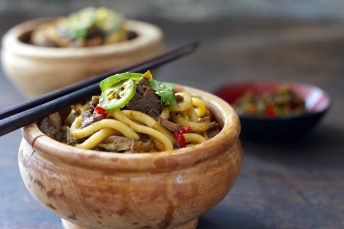 tang-freres-en-ligne-asia-marché-nourriture-asiatique-boutique-asiatique