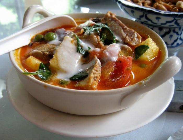 tang-freres-en-ligne-asia-marché-nourriture-asiatique