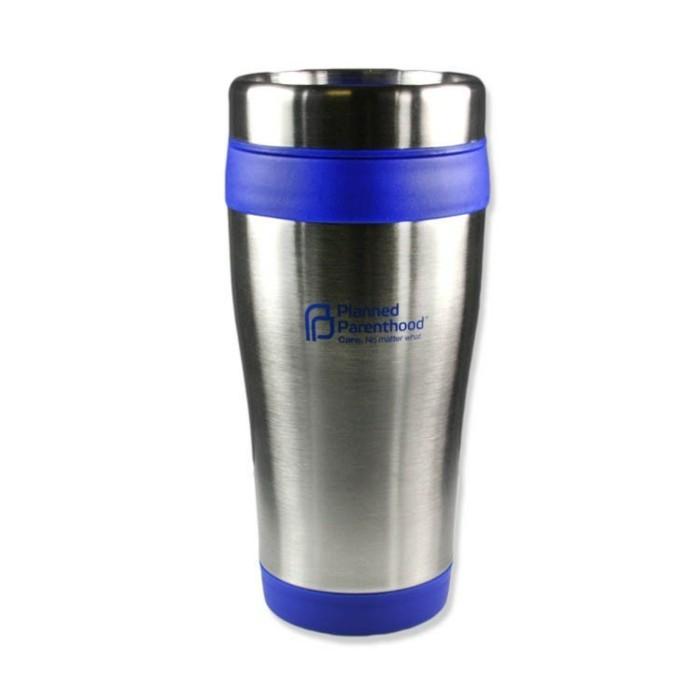 tasse-isotherme-mug-de-voyage