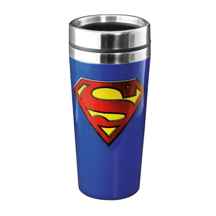 tasse-isotherme-mugs-isotherme-mug-de-voyage