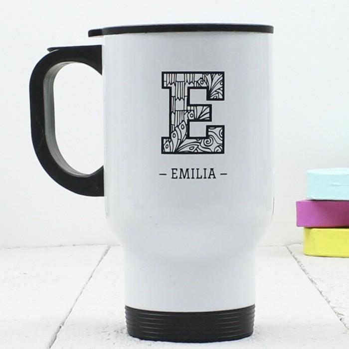 tasse-thermos-mug-de-voyage