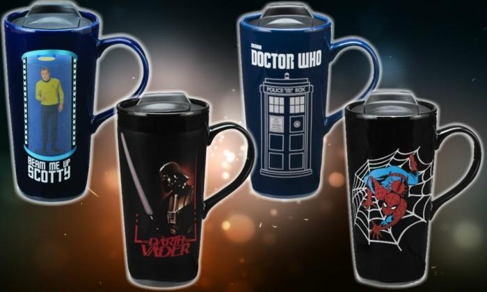 tasse-thermos-mug-isotherme-bodum-mug-de-voyage