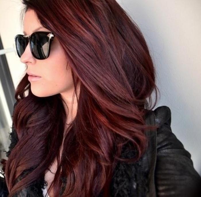 teinture-acajou-coloration-cheveux-acajou