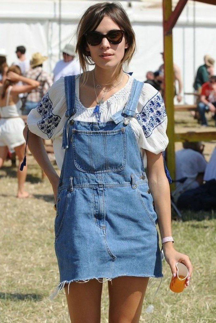 tenue-bohème-chic-combi-pantalon-femme-s-habiller-bien-festival-musique