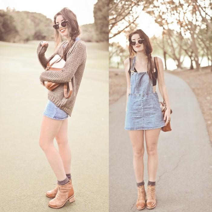 tenue-bohème-chic-combi-pantalon-femme-s-habiller-bien-habillement