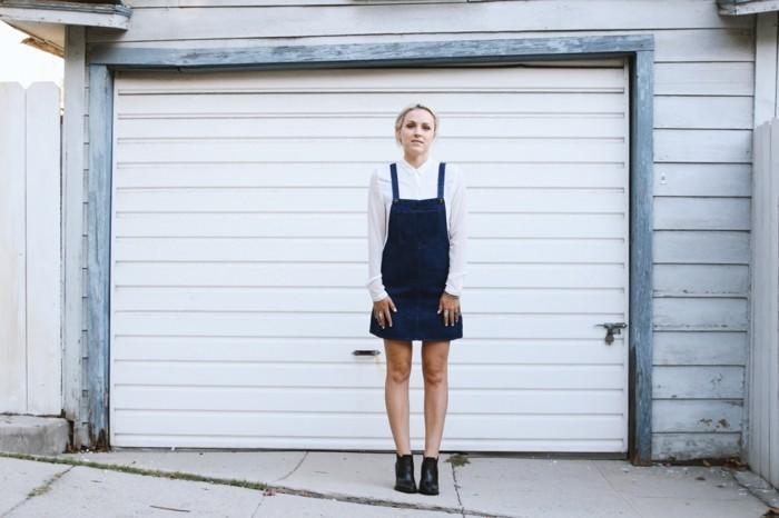 tenue-bohème-chic-combi-pantalon-femme-s-habiller-bien