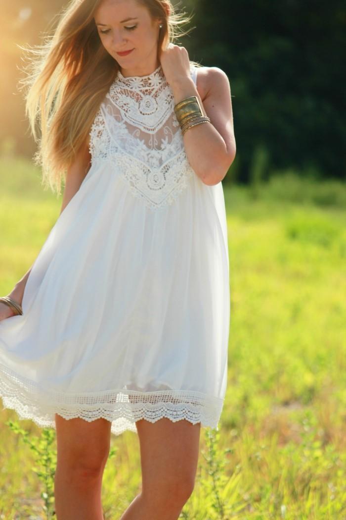 tenues-de-plage-femme--robes-de-plages-stylée-femme-la-peleuse