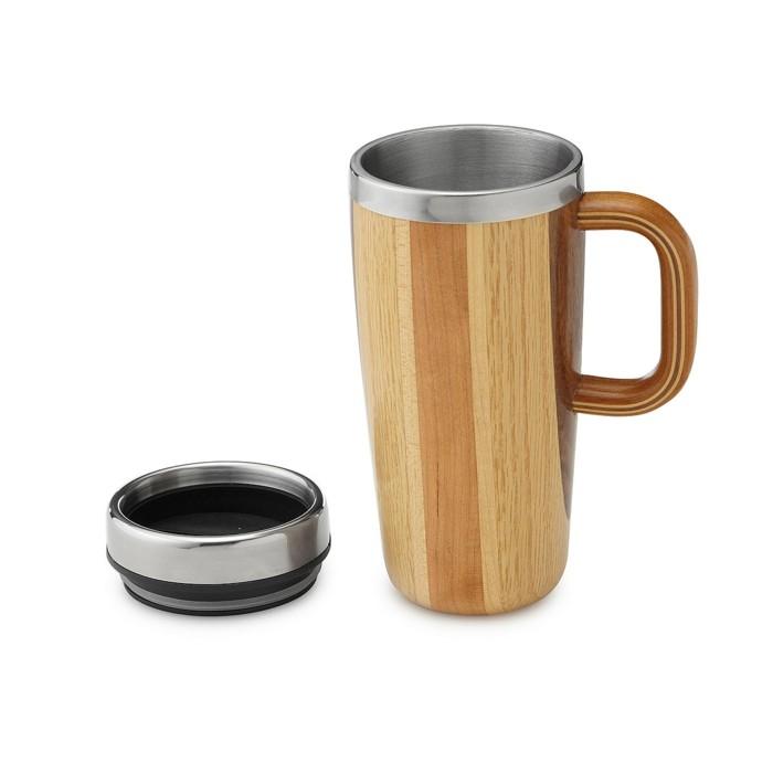 thermo-café-mug-de-voyageverre-thermos