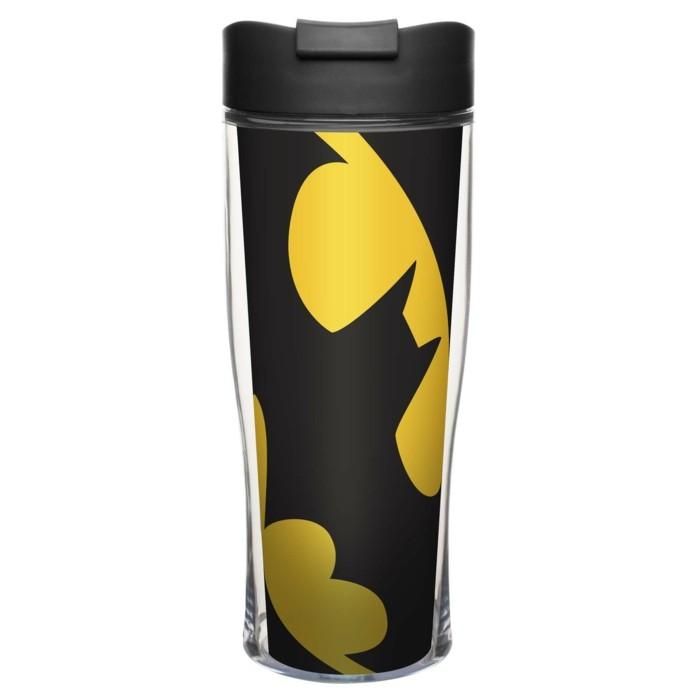 thermo-café-mug-isotherme-pas-cher-mug-de-voyage