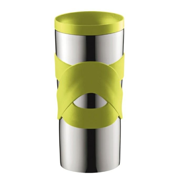 thermo-café-mug-thermos-personnalisé--mug-de-voyage