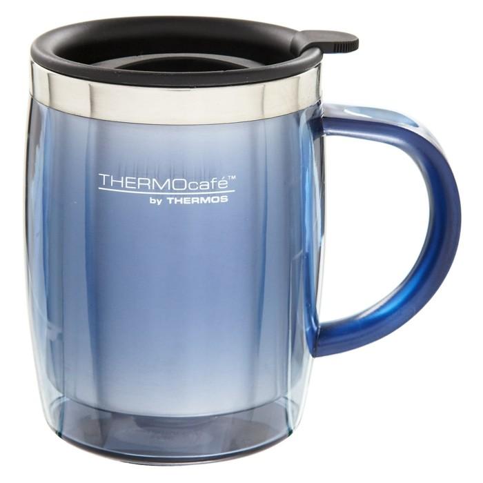 thermo-café-mug-thermos-personnalisé-mug-de-voyage