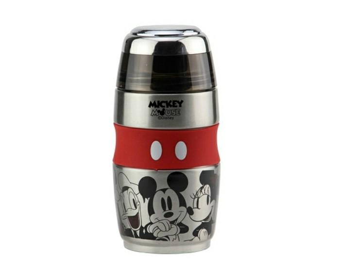 thermo-café-verre-thermos--mug-de-voyage