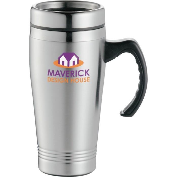 thermos-mug-tasse-thermos-mug-de-voyage-