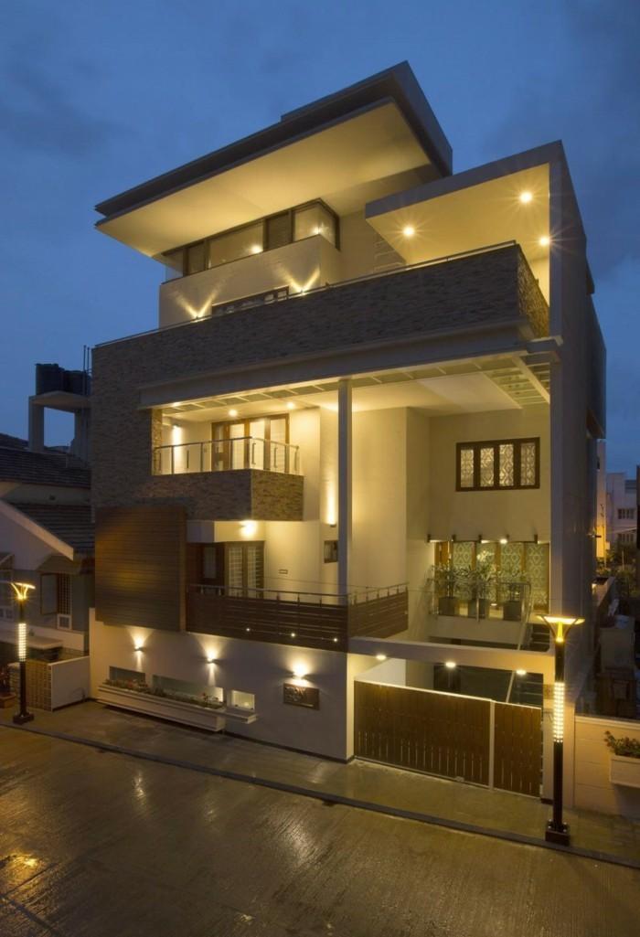 toit-plat-maison-claire-interieur-maison-moderne