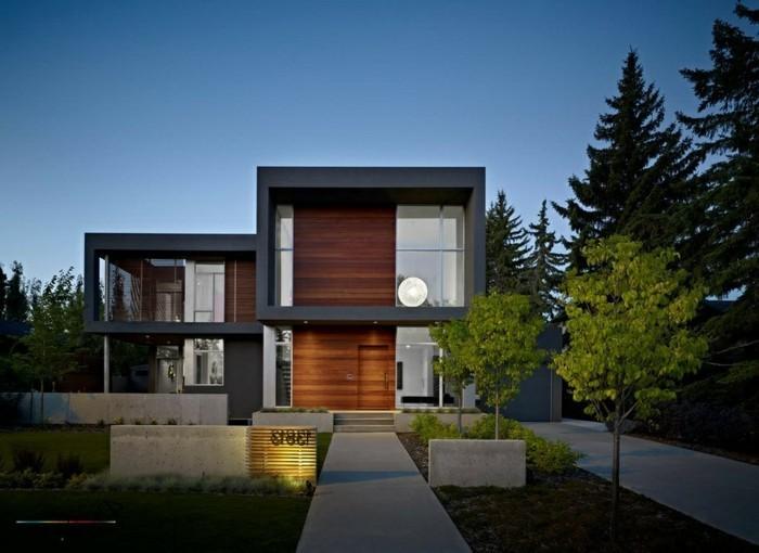 toit-terrasse-maison-claire-villa-contemporaine