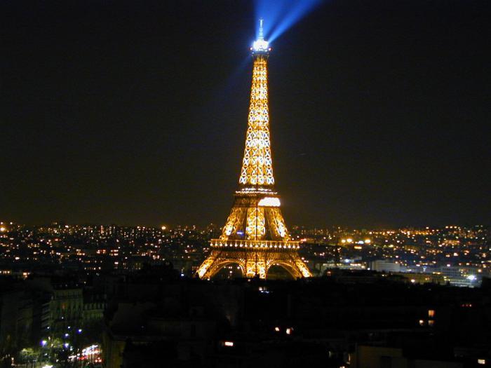 tour-еiffel-illuminée-illuminage-et-phare-de-la-tour-eiffel
