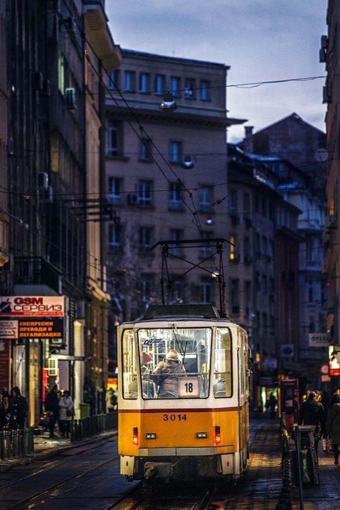 tramway-visiter-bulgarie-voyage-en-bulgarie