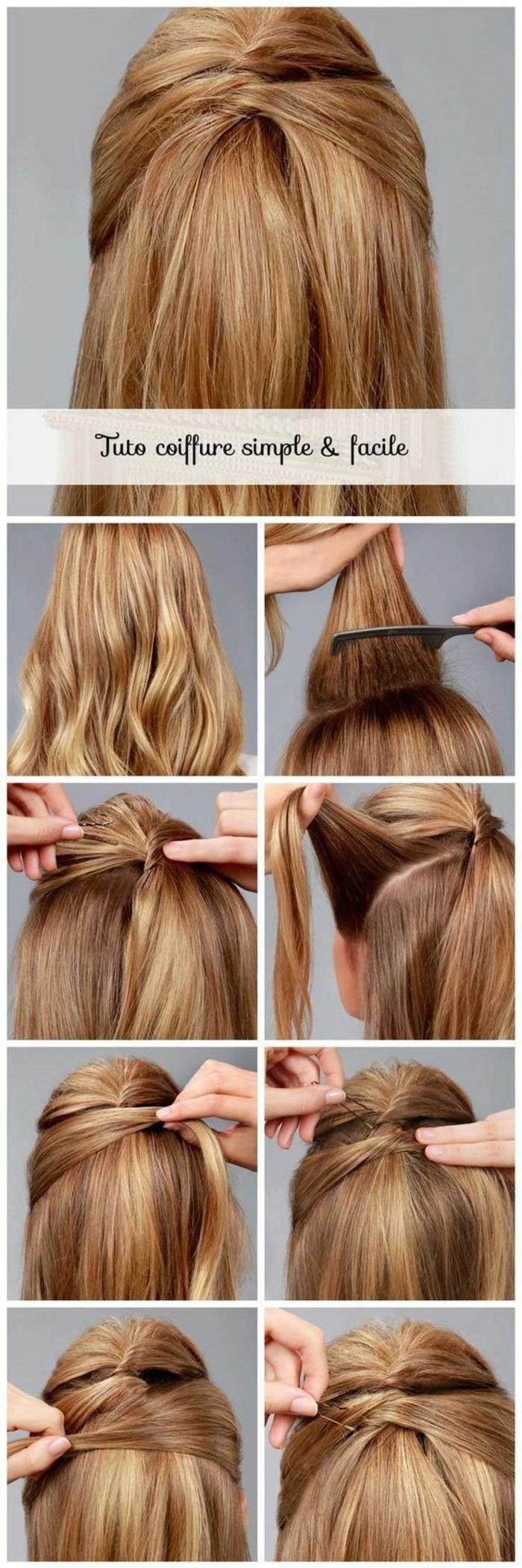 tuto-simple-et-rapide-pour-cheveux-longs-femme-tendances-chez-les-coiffure