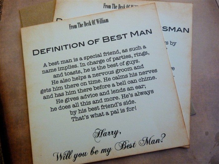un-cadeaux-témoins-mariage-invitée-avec-carte-jolie