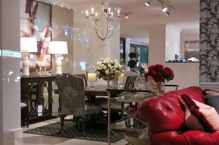 un-meuble-exotique-pas-cher-meuble-salle-de-bain-exotique-canape-rouge