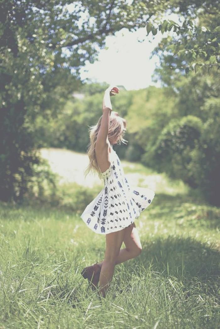 une-tunique-plage-robe-longue-plage-formidable-beaute