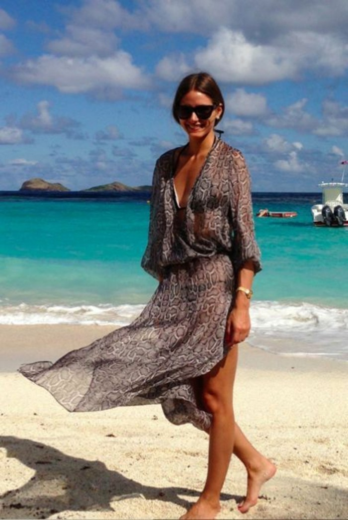 une-tunique-plage-robe-longue-plage-formidable-une-idee