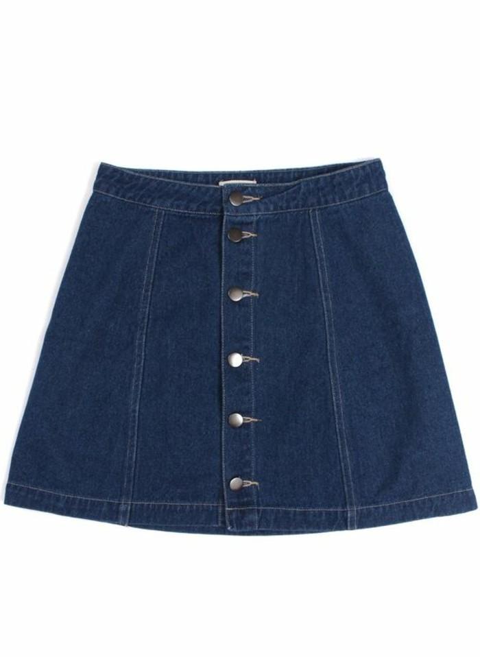 une-variante-classique-de-la-jupe-en-denim-jupe-en-jean-femme-tendances-de-la-mode