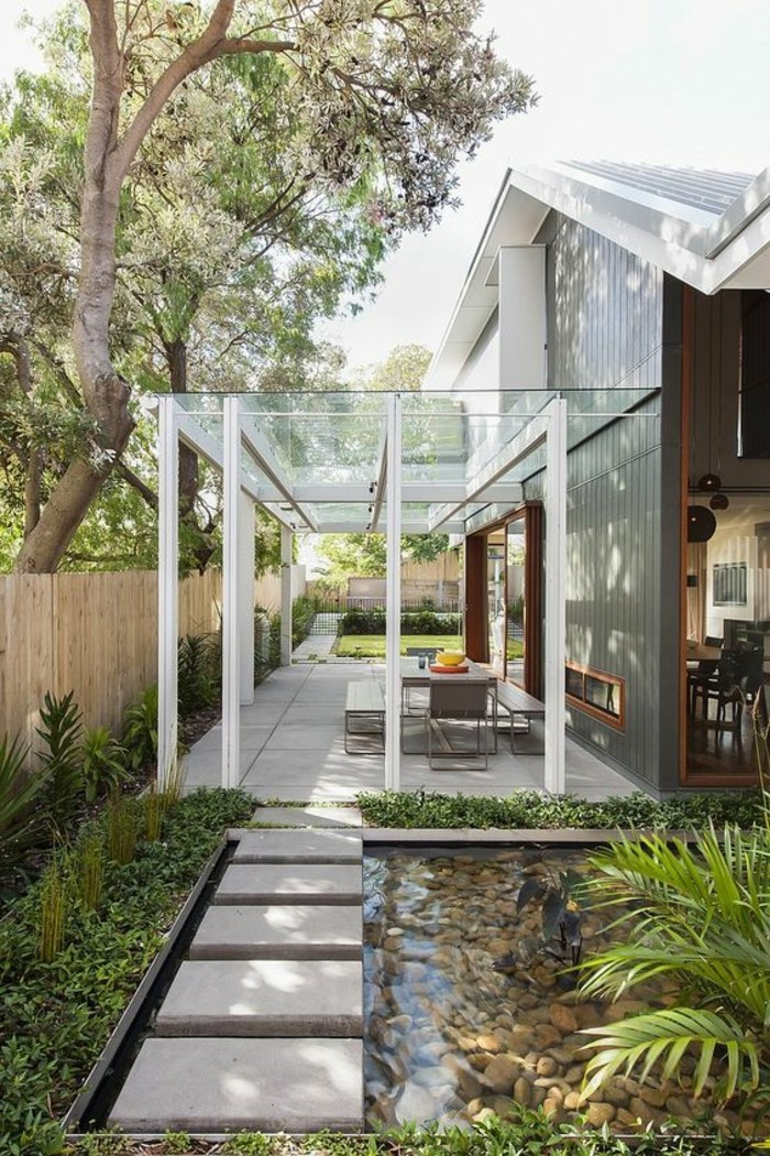 véranda-la-plus-belle-veranda-cout-extension-maison-pour-une-veranda-en-pvc
