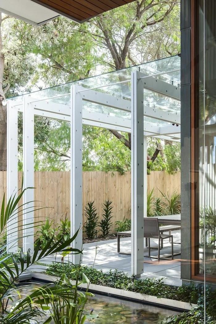 véranda-la-plus-belle-veranda-cout-extension-maison-pour-une-veranda-en-pvcet-verre