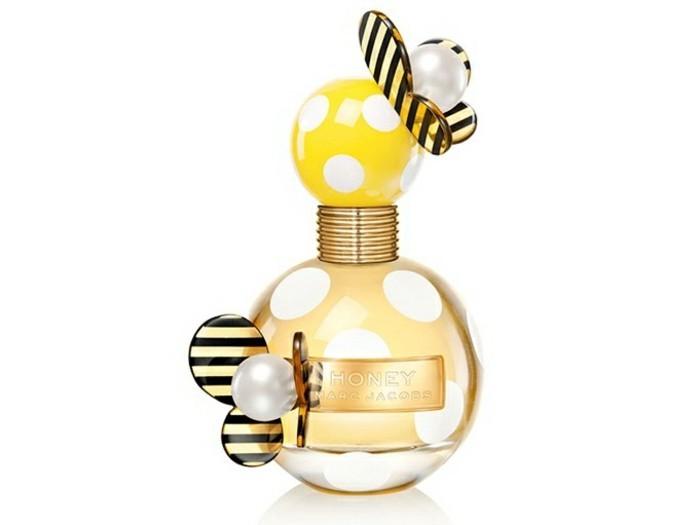 vaporisateur-de-sac-abeilles-miel-Jacobs-resized